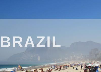 Brazil Specialists